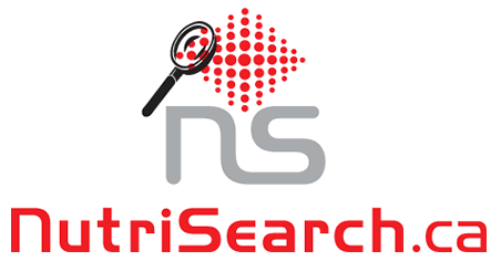 NutriSearch logo